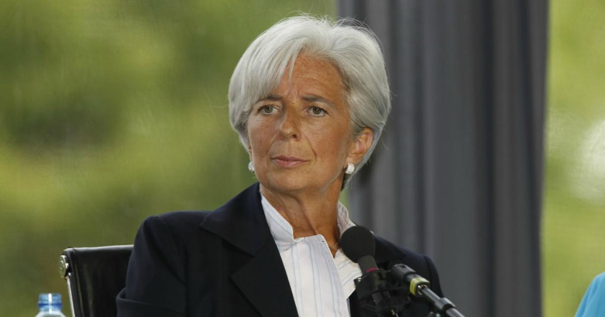 La Bce annuncia un nuovo piano di acquisti: è un bene per l'Italia?