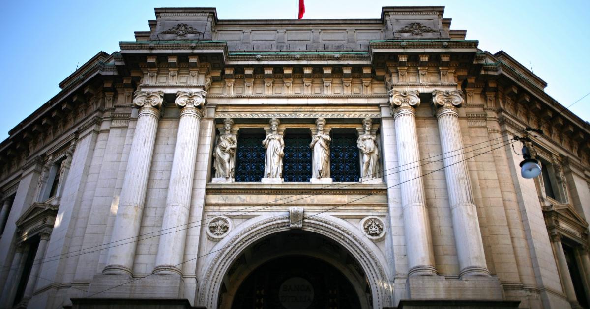Banche: l'evoluzione del sistema italiano fra giustizia sociale e funzione pubblica