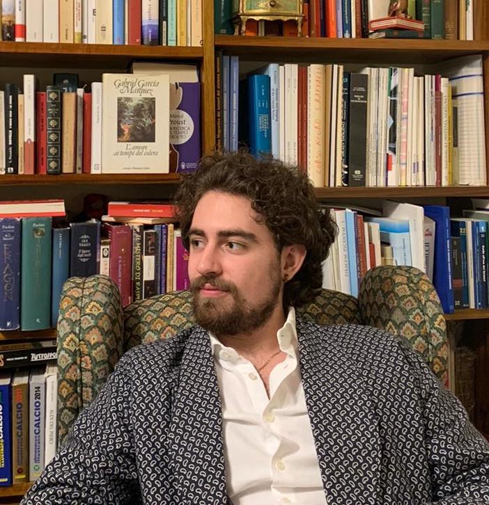 """""""Il Recovery non basta, cancelliamo il debito"""" - Intervista a Riccardo Realfonzo"""