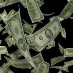 monetizzazione helicopter money