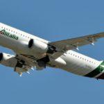 Alitalia, quando nazionalizzare è la scelta giusta