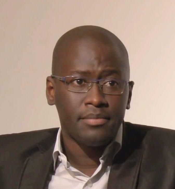 Debito e sovranità - Una voce dall'Africa