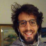 Matteo Lipparini