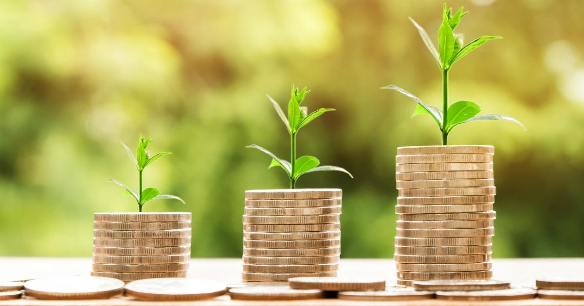 Btp Italia: un'occasione per ridurre la dipendenza dai mercati finanziari