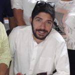 Salvatore La Marca