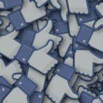 social network new economy