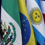 Perché l'America Latina è in un circolo vizioso