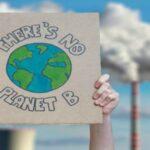L'economia neoclassica del cambiamento climatico è fuorviante e pericolosa. Ecco perché