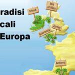 I paradisi fiscali in Europa: come il fisco light favorisce le multinazionali