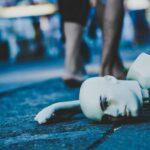 """La """"società anfetaminica"""": terreno fertile di depressione e ansia"""