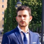 Riccardo D'Orsi