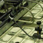 Monetizzare il deficit? I dati dicono che è necessario