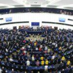 La risoluzione UE contro i tirocini gratuiti è solo l'ennesima promessa