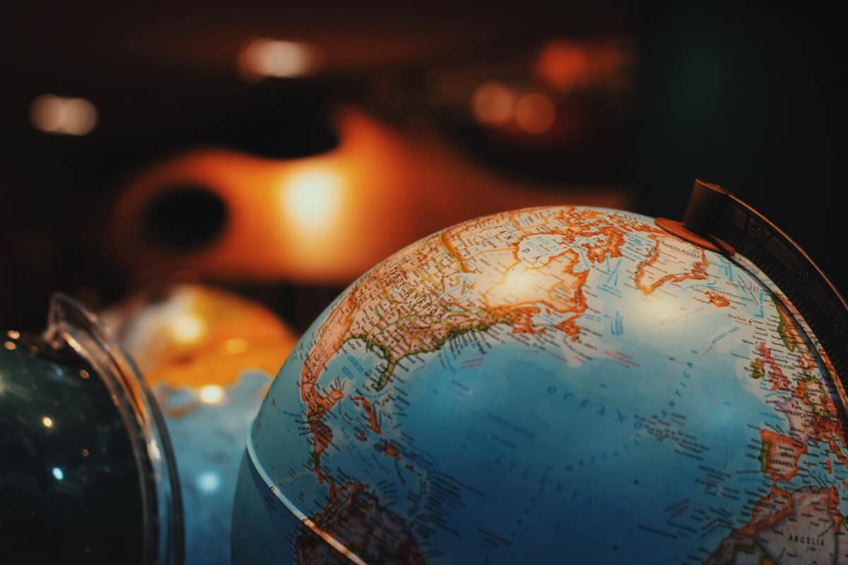 Capire la complessità della storia globale: dialogo con Alessandro Stanziani
