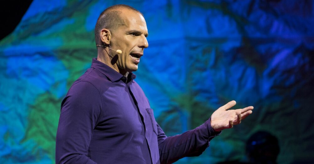 È tempo di resuscitare le proposte di Keynes a Bretton Woods – Yanis Varoufakis