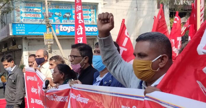 Il più grande sciopero del mondo. Cosa è successo in India