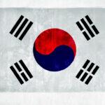 La Corea del Sud è davvero un successo del libero mercato?