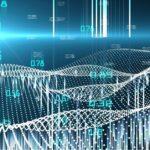 Blockchain: un'introduzione alle funzioni hash e al mining
