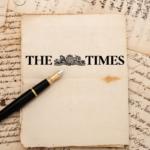Lettera di 50 economisti al The Times contro la paura del debito pubblico