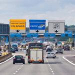Recovery e infrastrutture: quello che bisogna sapere
