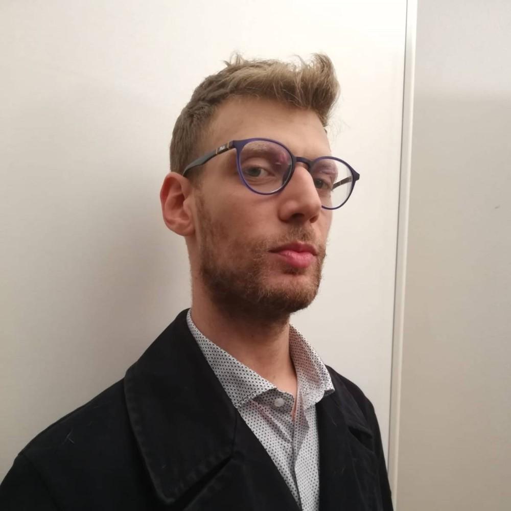 Criptovalute e applicazioni di blockchain oggi