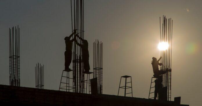 Contro le morti sul lavoro serve l'intervento pubblico